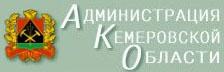 банер АКО