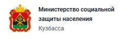 Сайт МСЗН